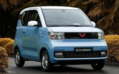 Canalys:2021年国内电动汽车销量将猛增50%以上
