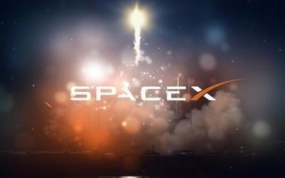 SpaceX星舰原型SN11已运到发射平台 即将测试起飞