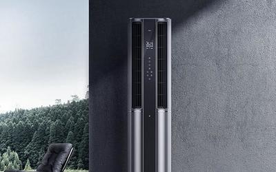 TCL发布灵悉C12双温柔风空调 可同时输出两种温度