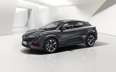 长安汽车2月销量出炉 销量突破16万同比增长465.8%