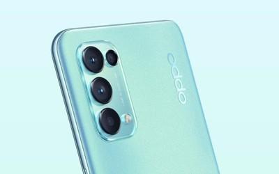 2021年1月国内手机销售数据出炉 OPPO市场份额最大