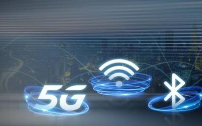 联发科技完成NB-IoT R14多载波增强现网试点验证