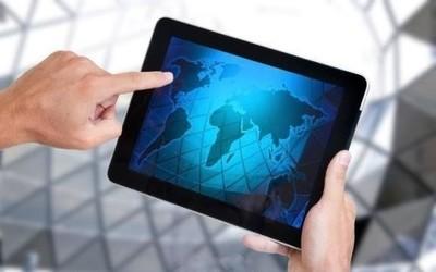 IDC:2021年PC出货量预计将超3.5亿台 迎来巨幅增长