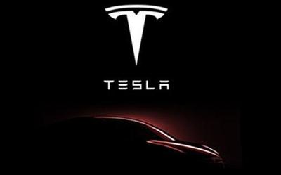 特斯拉连续两年夺得电动汽车销冠 大众集团紧随其后