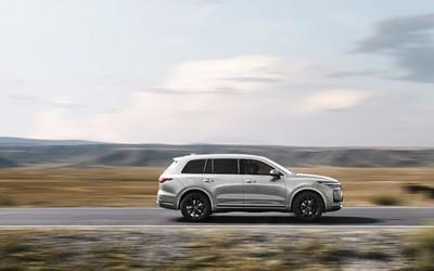 2020年度SUV投诉销量比排行榜发布 理想ONE获第一