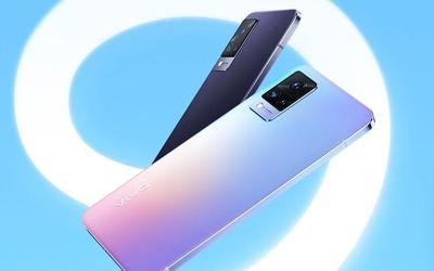 vivo S9斩获六平台销量+销额双冠:口碑销量双丰收