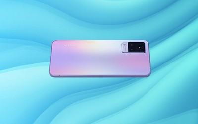 vivo S9背后的产品哲学:用科技之力照亮人文之美