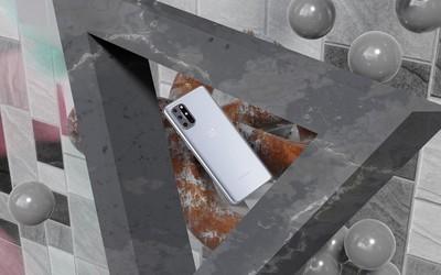 手机耗电太快了?这四款手机更加持久耐用 2899元起