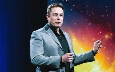 """马斯克不想当特斯拉CEO了?改称""""特斯拉电音之王"""""""