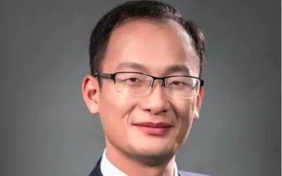 曝原奇瑞捷豹路虎陈雪峰或加盟FF 出任中国区CEO