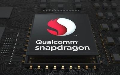 消息称高通芯片缺货 小米、OPPO等已转向联发科芯片