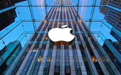 法国认为iOS 14隐私功能不违法 苹果发声明表示欢迎