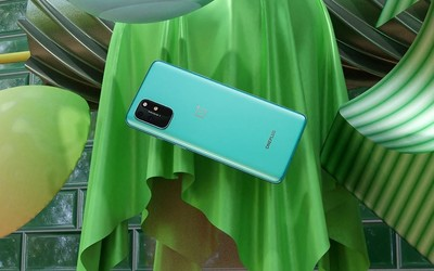 別人是選手機 我是在選品牌 碰到這幾款手機別猶豫!