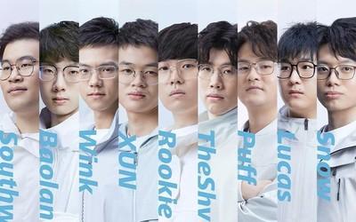 蔡司 x iG队员联名款防蓝光平光眼镜预售开启 潮流时尚