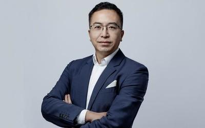 CEO赵明:荣耀很快就会达到千亿规模 成为世界500强