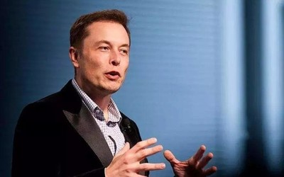 马斯克来了!从自动驾驶聊到人工智能 甚至要办大学?