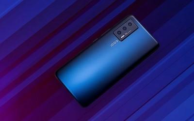 每周推荐!备受用户青睐的四款手机:iQOO Neo5在列