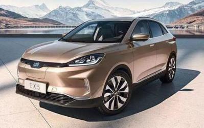中国电动车在欧洲销量暴涨13倍 小鹏、比亚迪等发力