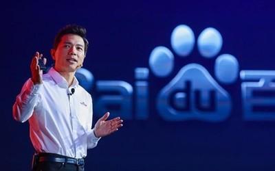 李彦宏称百度智能汽车最迟2024年量产 将最具吸引力