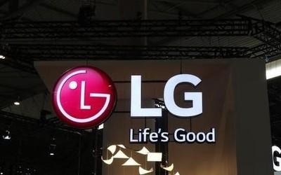 LG电子正开发6G网络关键技术 预计将在2029年商业化