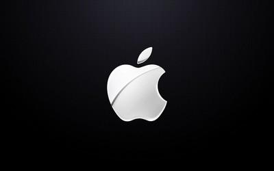 外媒:苹果在工厂实施更严格的安全准则以防止泄密