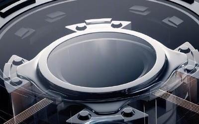 一图看懂小米MIX液态镜头 仿生摄影让微距与长焦共存