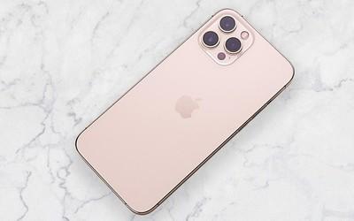 《消费者报告》发布智能手机榜单 苹果三星一加上榜