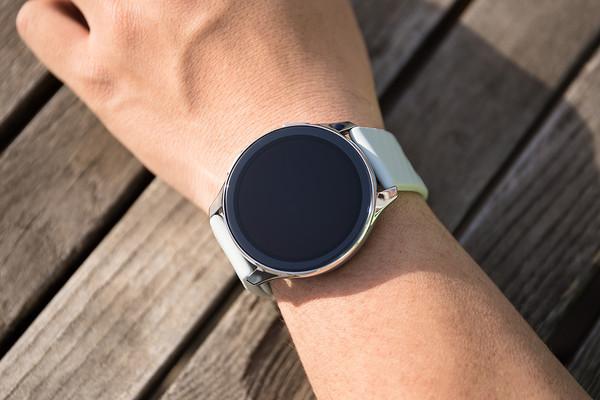 OnePlus Watch优缺点评测,内情曝光