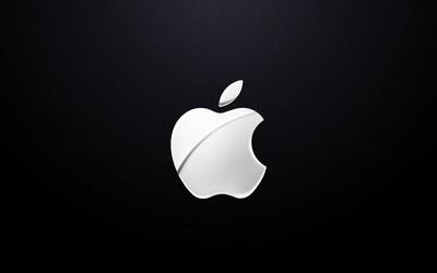 """外媒:苹果修复了""""捷径""""功能的iCloud共享链接问题"""