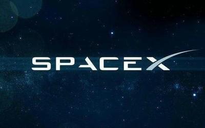 SpaceX遭美监管部门调查 发射活动构成严重安全问题