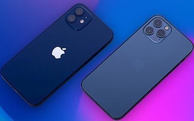 iPhone生产或受限于全球芯片短缺 iPhone出货量下降?