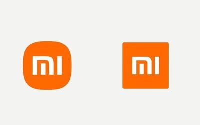 小米新logo和旧logo哪个更好看?24万网友给出答案