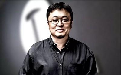 小米宣布造车后 网友求罗永浩不要造车 老罗这样回应