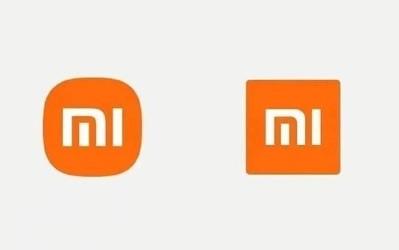李楠、魅族万志强力挺小米新logo:更加当代和高级了