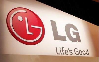 LG移动业务会何去何从?传LG将于下周宣布最终决定