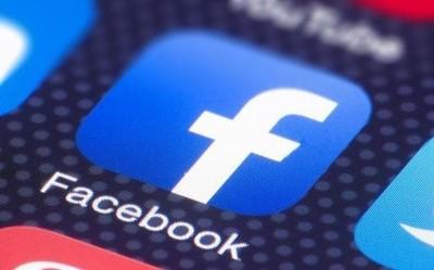 Facebook删特朗普采访视频 特朗普回归社交平台难了