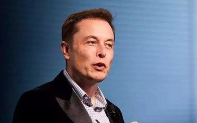 马斯克称德州工厂到明年要雇1万名员工 新车要小改