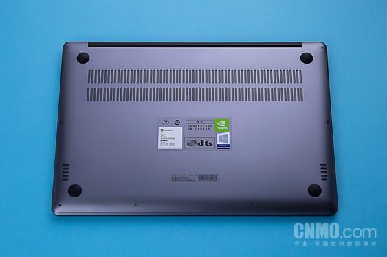 鉴赏:小米笔记本Pro 15 OLED,优缺点分享