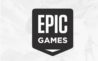 外媒:传Epic Games正在洽谈新一轮17亿美元融资