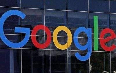 现代和谷歌合作开发无人驾驶技术?官方回应没有的事