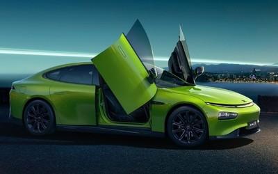 4月上市的新车有哪些?这几款重磅车型你可以先了解