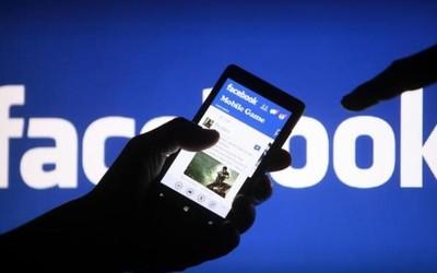 消息称5亿Facebook用户信息遭泄露 中国大陆超67万