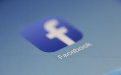 Facebook将推出二维码支付功能 正在美国进行测试