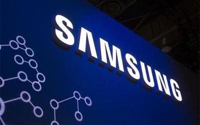 三星预估Q1营收高达65万亿韩元 手机业务成盈利关键