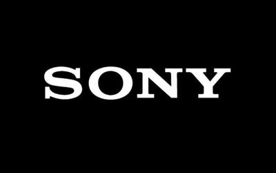 2020手机CMOS传感器份额: 索尼仍占大头 三星有长进