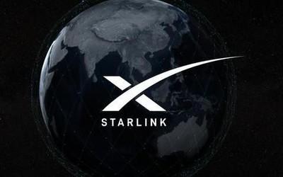 SpaceX:星链将在五年内连接2000万户美国农村家庭