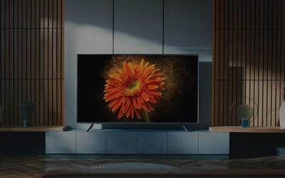 小米及Redmi电视宣布调价!因核心零部件价格走高