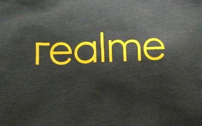 realme即将进军日本市场 4月15日发售手表等产品