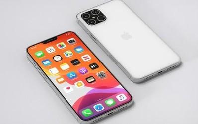 外媒:蘋果iPhone 13 Pro確認采用120Hz OLED面板