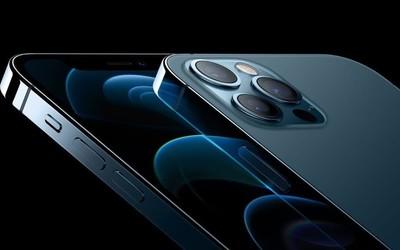 傳三星和LG將為iPhone 13系列提供LTPO屏幕 高刷來了